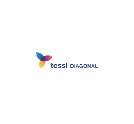 Logo_0001_Capa 13