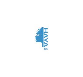 Logo_0004_Capa 10
