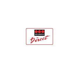 Logo_0005_Capa 9